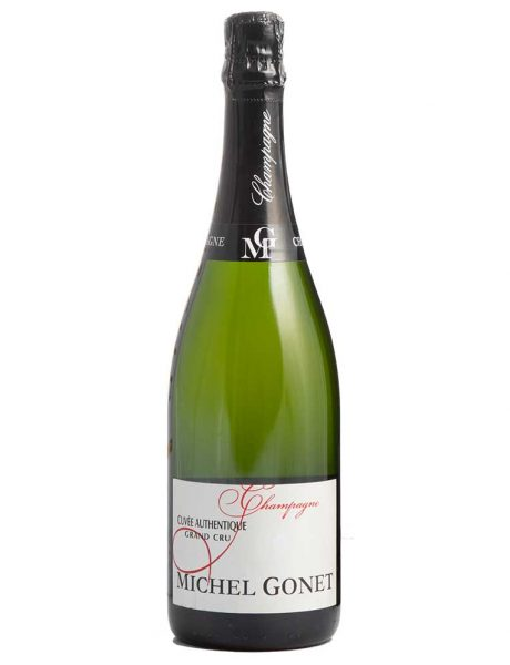 gonet-grand-cru-authentique